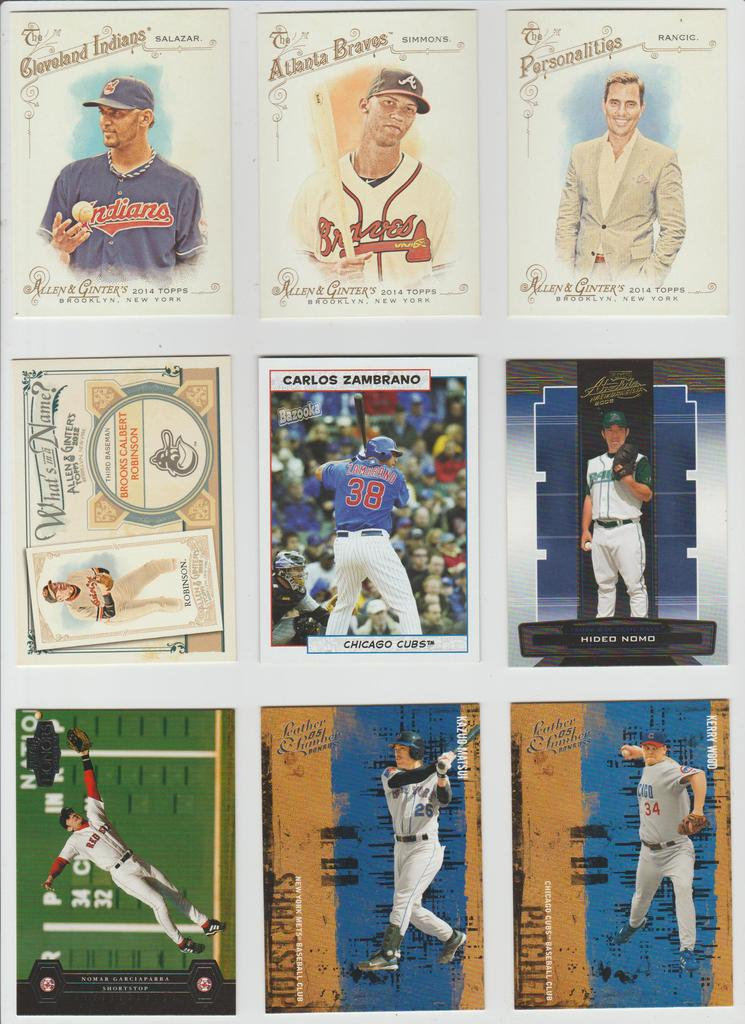 .10 Cent Cards All Scanned All  .10 Cents Each  6858 Cards A%20040_zps5tqxwubz