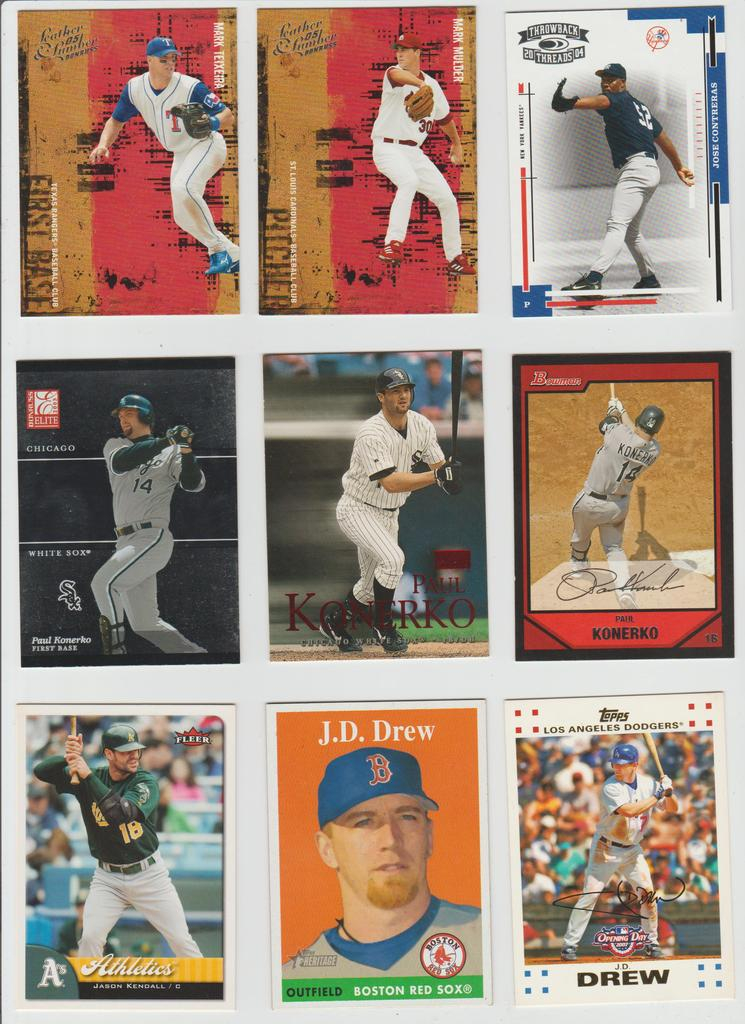 .10 Cent Cards All Scanned All  .10 Cents Each  6858 Cards A%20041_zpsvhnzxxpj