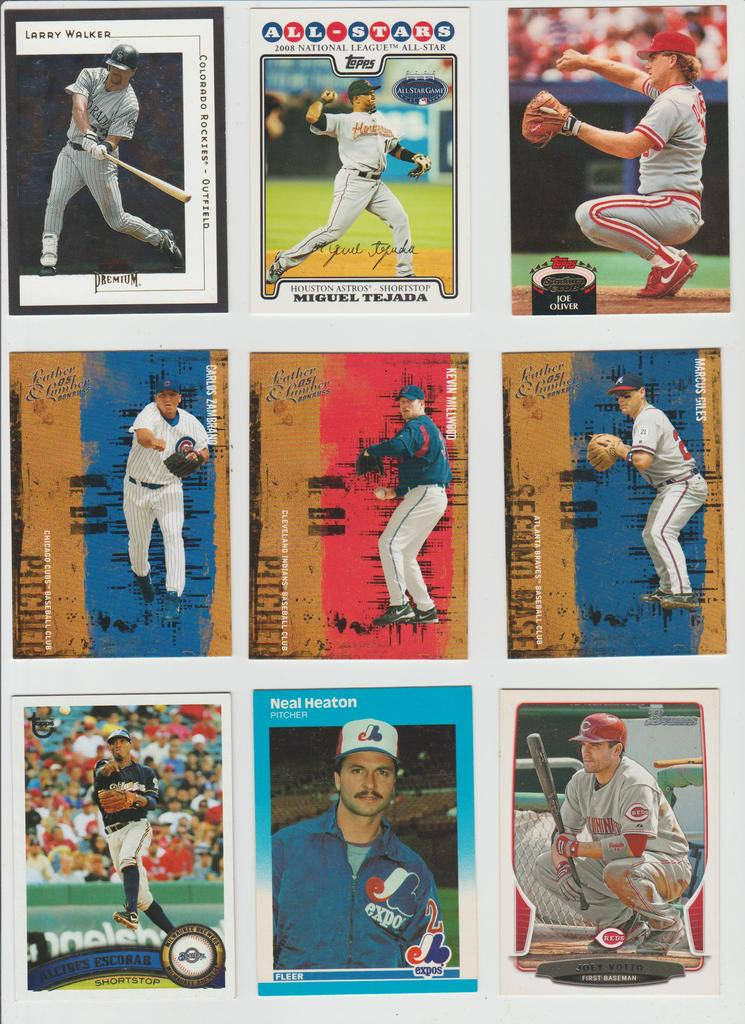 .10 Cent Cards All Scanned All  .10 Cents Each  6858 Cards A%20042_zpsieszcjv0