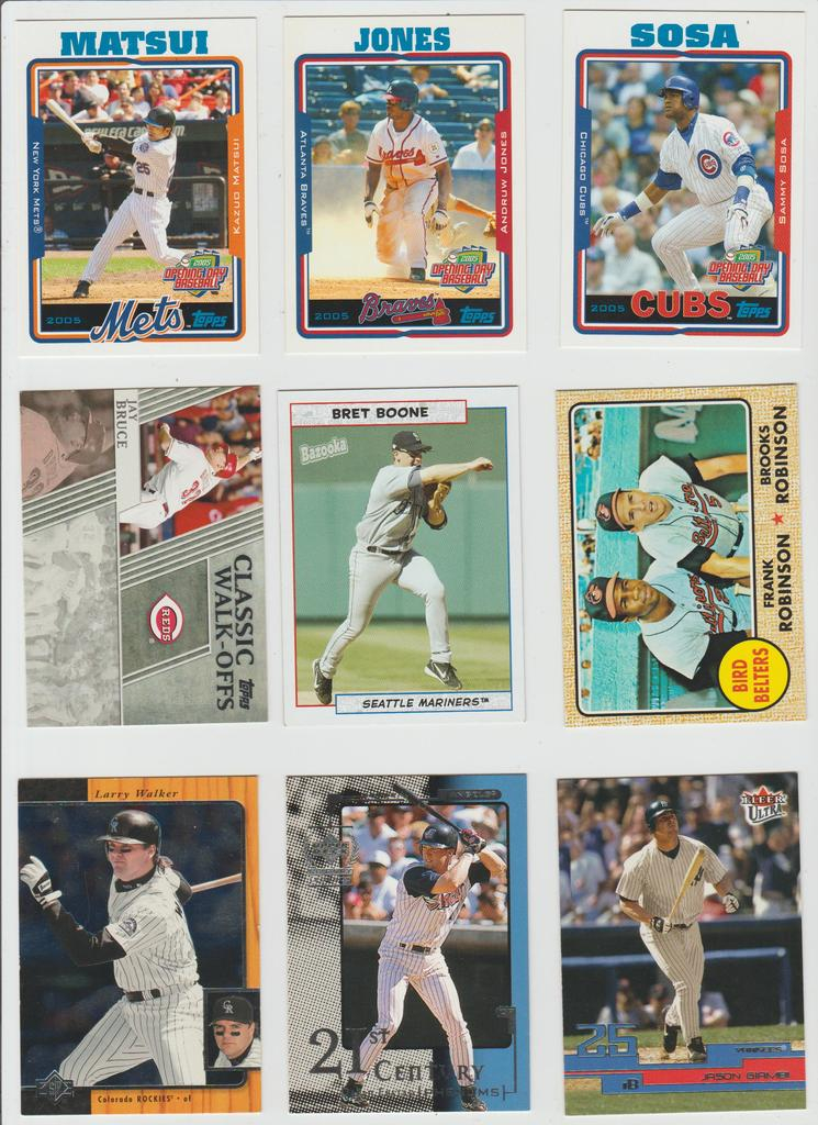.10 Cent Cards All Scanned All  .10 Cents Each  6858 Cards A%20043_zpsxfmxyey6
