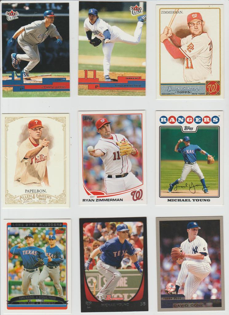 .10 Cent Cards All Scanned All  .10 Cents Each  6858 Cards A%20044_zpsc52abjpu