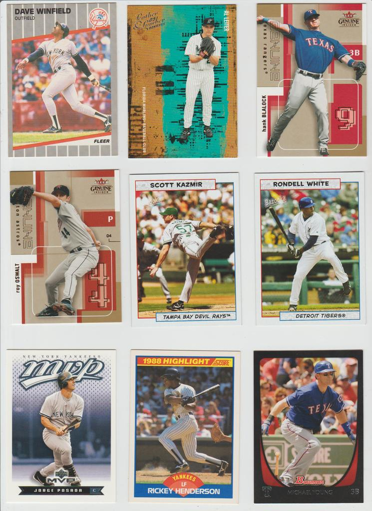 .10 Cent Cards All Scanned All  .10 Cents Each  6858 Cards A%20045_zpskhgxjt1p