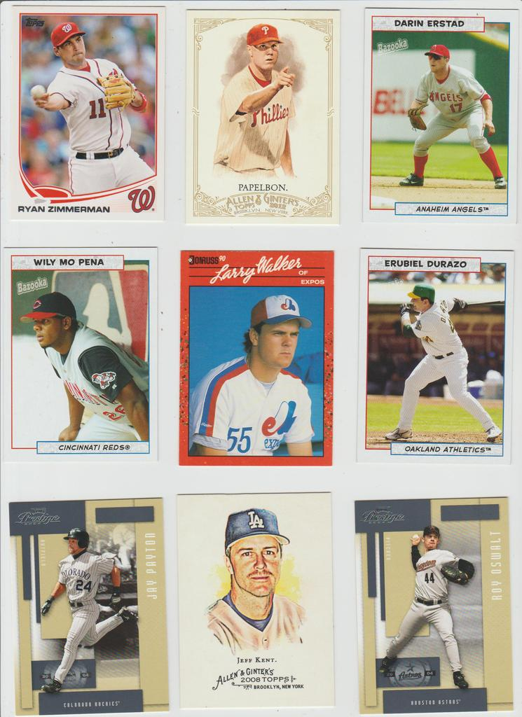 .10 Cent Cards All Scanned All  .10 Cents Each  6858 Cards A%20046_zpsjfc35zek