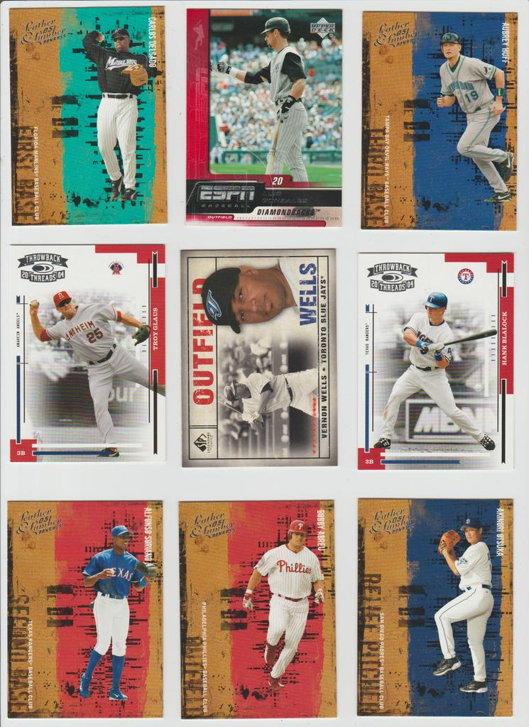 .10 Cent Cards All Scanned All  .10 Cents Each  6858 Cards A%20047_zpstmtubvxp