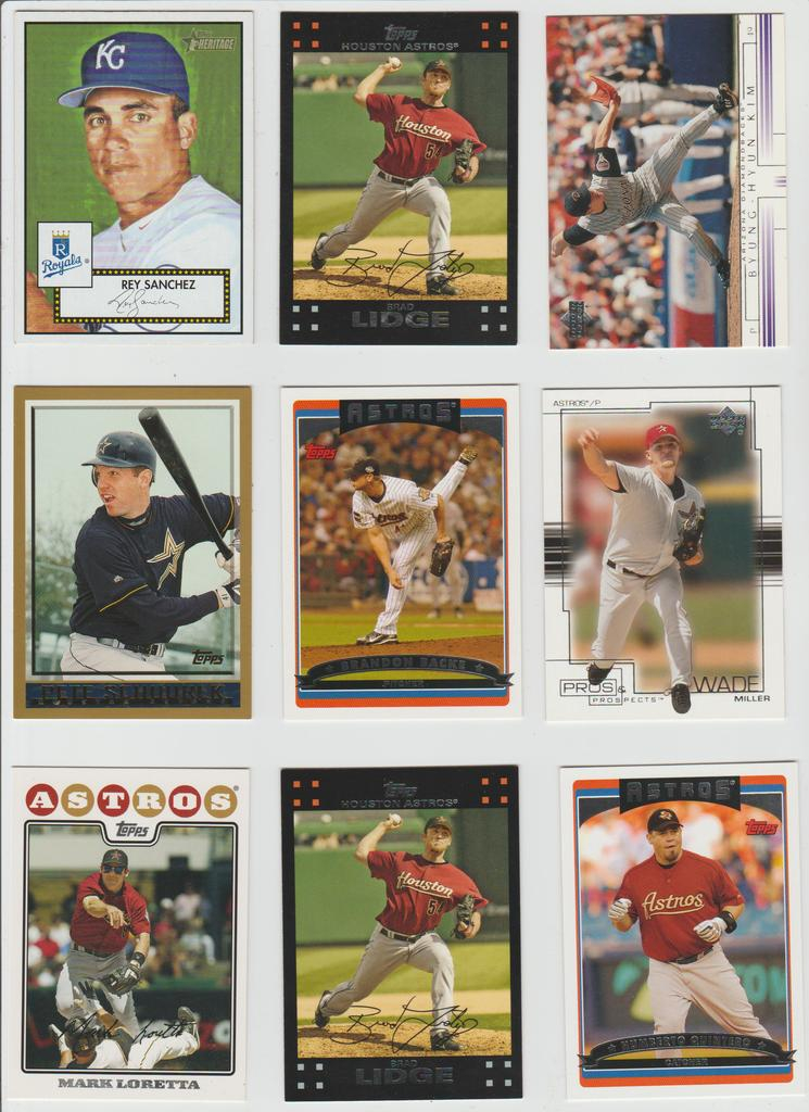 .10 Cent Cards All Scanned All  .10 Cents Each  6858 Cards A%20048_zpsr1bjihzx