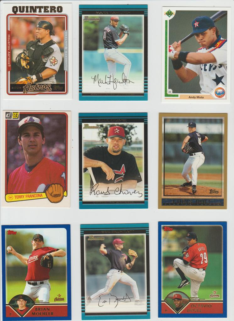 .10 Cent Cards All Scanned All  .10 Cents Each  6858 Cards A%20049_zpsn1ykac1w