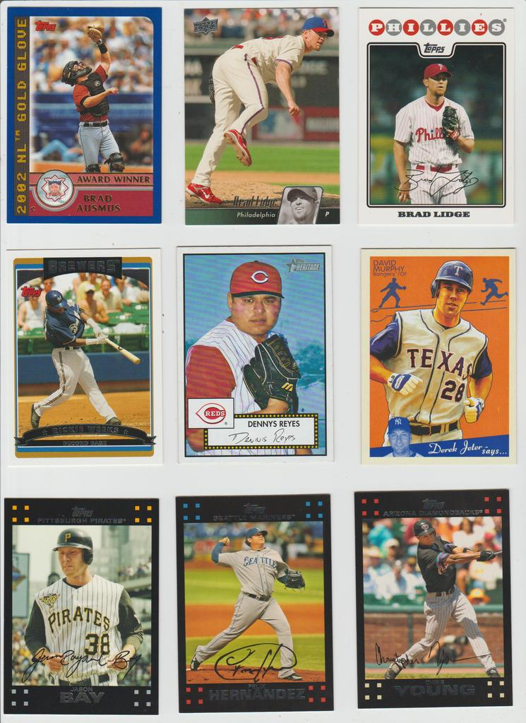 .10 Cent Cards All Scanned All  .10 Cents Each  6858 Cards A%20050_zpsvvchk4dv