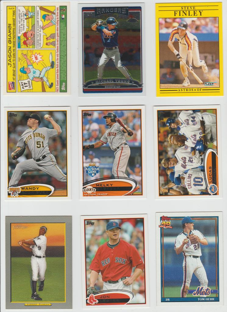 .10 Cent Cards All Scanned All  .10 Cents Each  6858 Cards A%20052_zpsyeu0l5n2