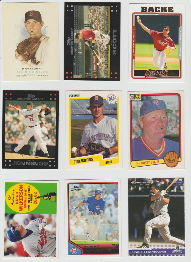 .10 Cent Cards All Scanned All  .10 Cents Each  6858 Cards A%20053_zpsn3mbzpwi