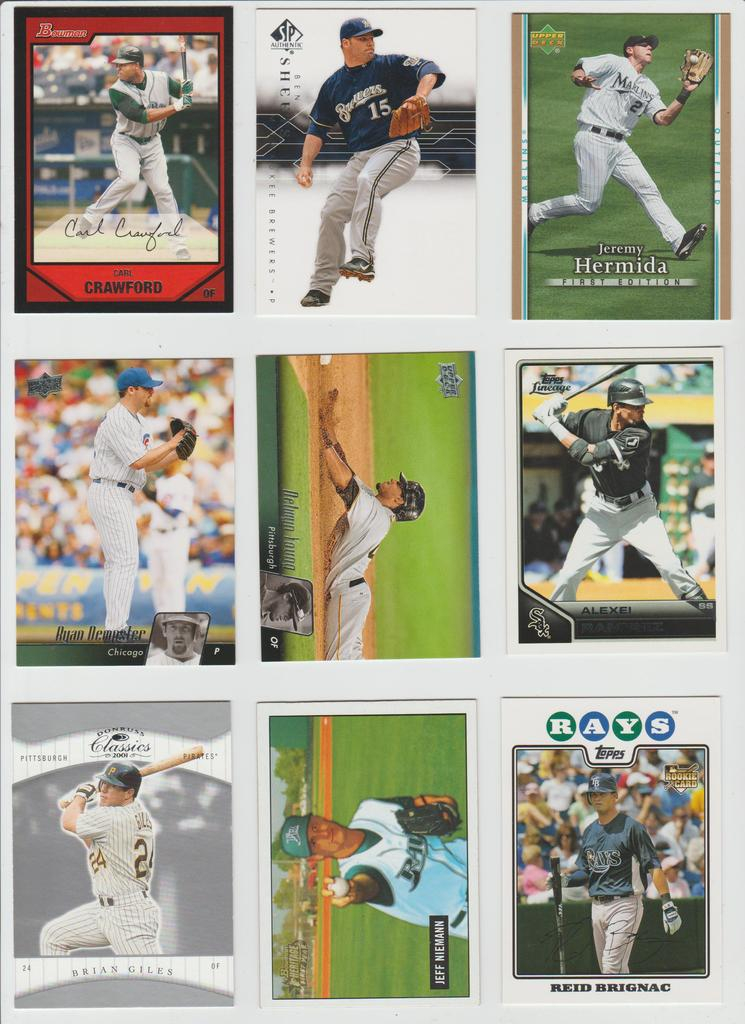 .10 Cent Cards All Scanned All  .10 Cents Each  6858 Cards A%20054_zpsztcmhf6m