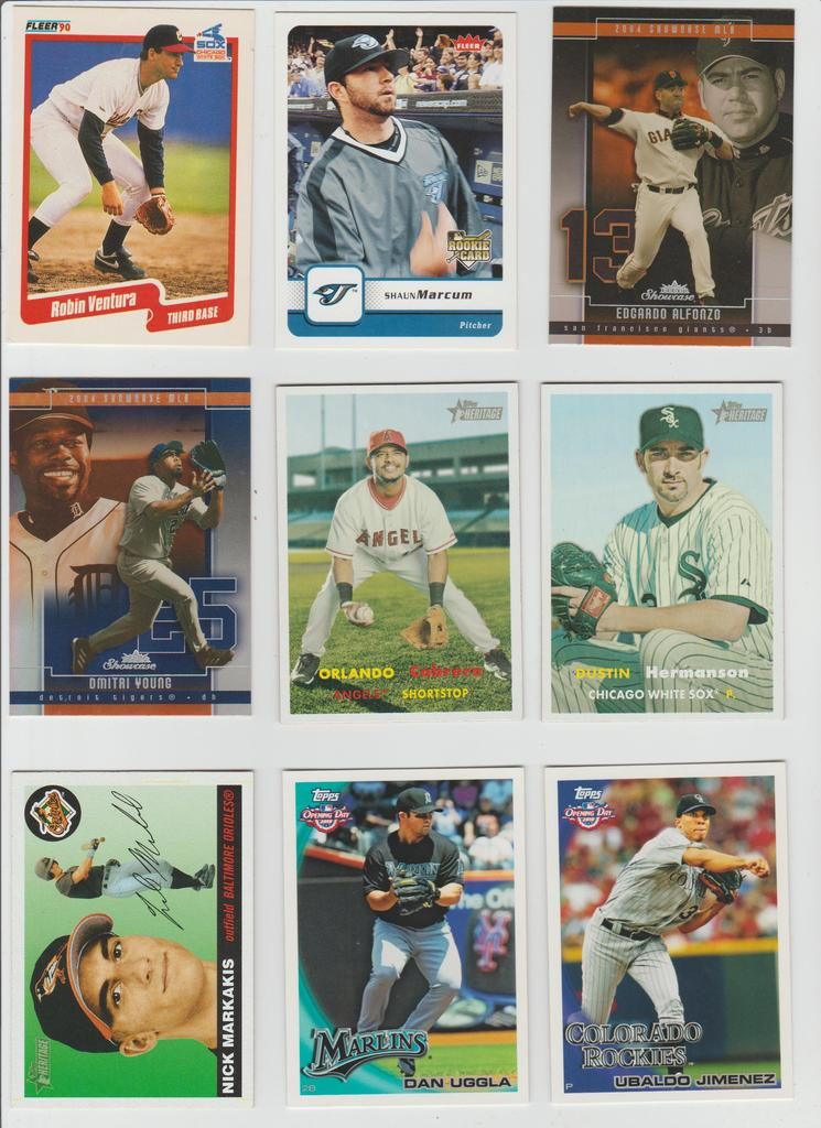 .10 Cent Cards All Scanned All  .10 Cents Each  6858 Cards A%20055_zpsnebefjk8