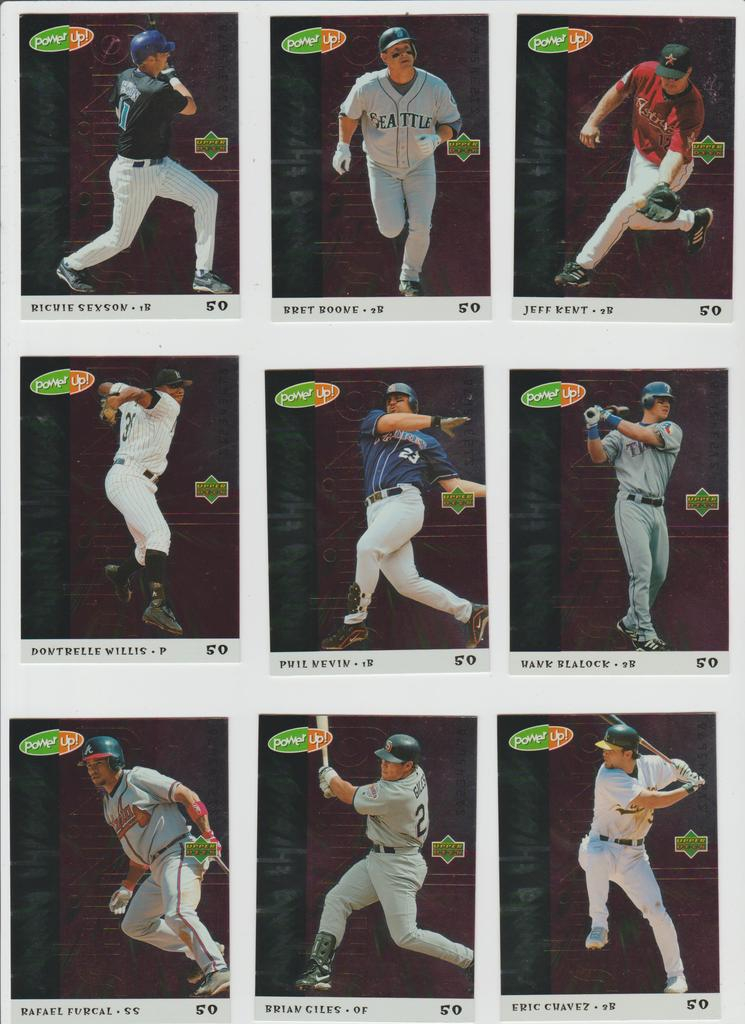 .10 Cent Cards All Scanned All  .10 Cents Each  6858 Cards A%20056_zpsgyaaef2a