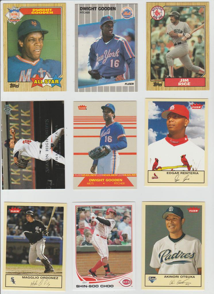 .10 Cent Cards All Scanned All  .10 Cents Each  6858 Cards A%20058_zpsqdhzk5ip
