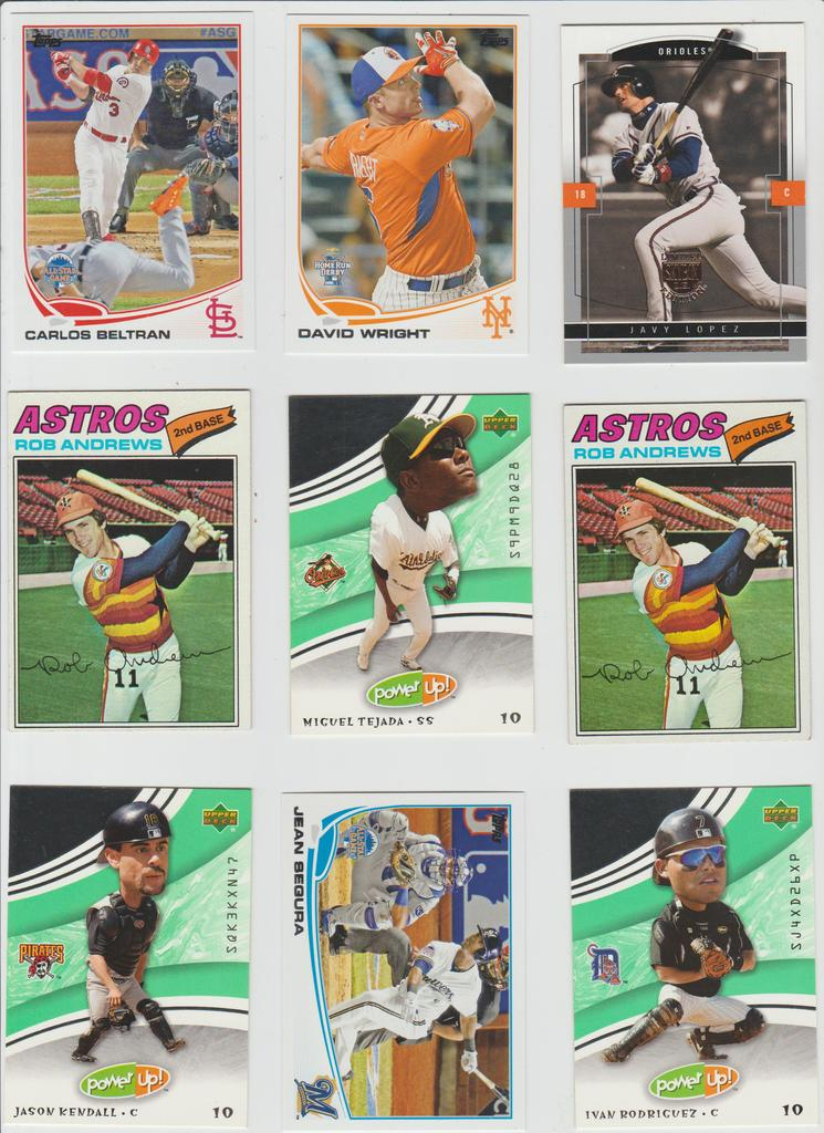 .10 Cent Cards All Scanned All  .10 Cents Each  6858 Cards A%20059_zps4f733anx