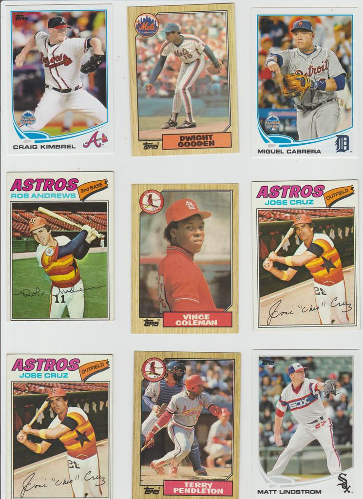 .10 Cent Cards All Scanned All  .10 Cents Each  6858 Cards A%20060_zpshcvxi7l3