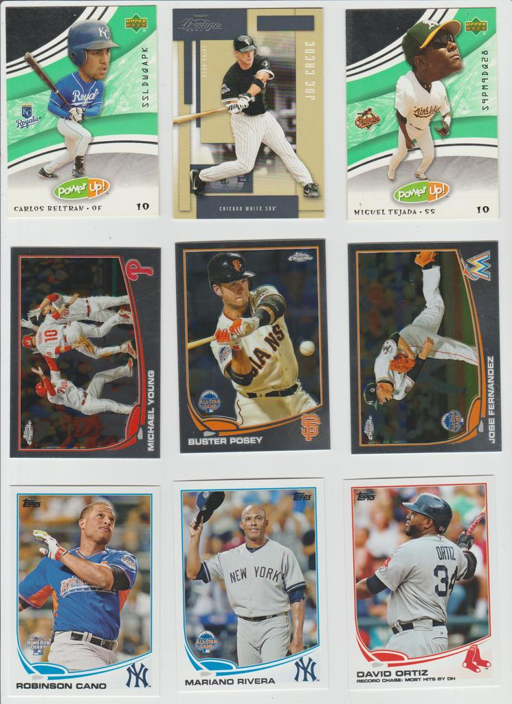 .10 Cent Cards All Scanned All  .10 Cents Each  6858 Cards A%20062_zpson5nntww