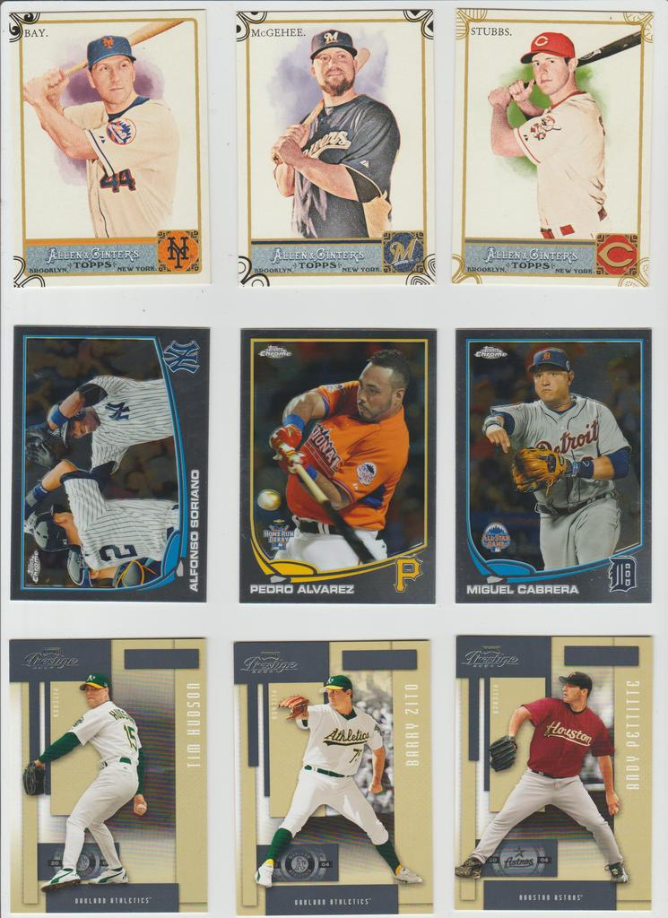 .10 Cent Cards All Scanned All  .10 Cents Each  6858 Cards A%20063_zpsb92ircjg