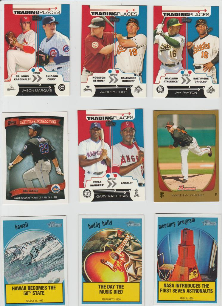 .10 Cent Cards All Scanned All  .10 Cents Each  6858 Cards A%20065_zpsnie0b6a3