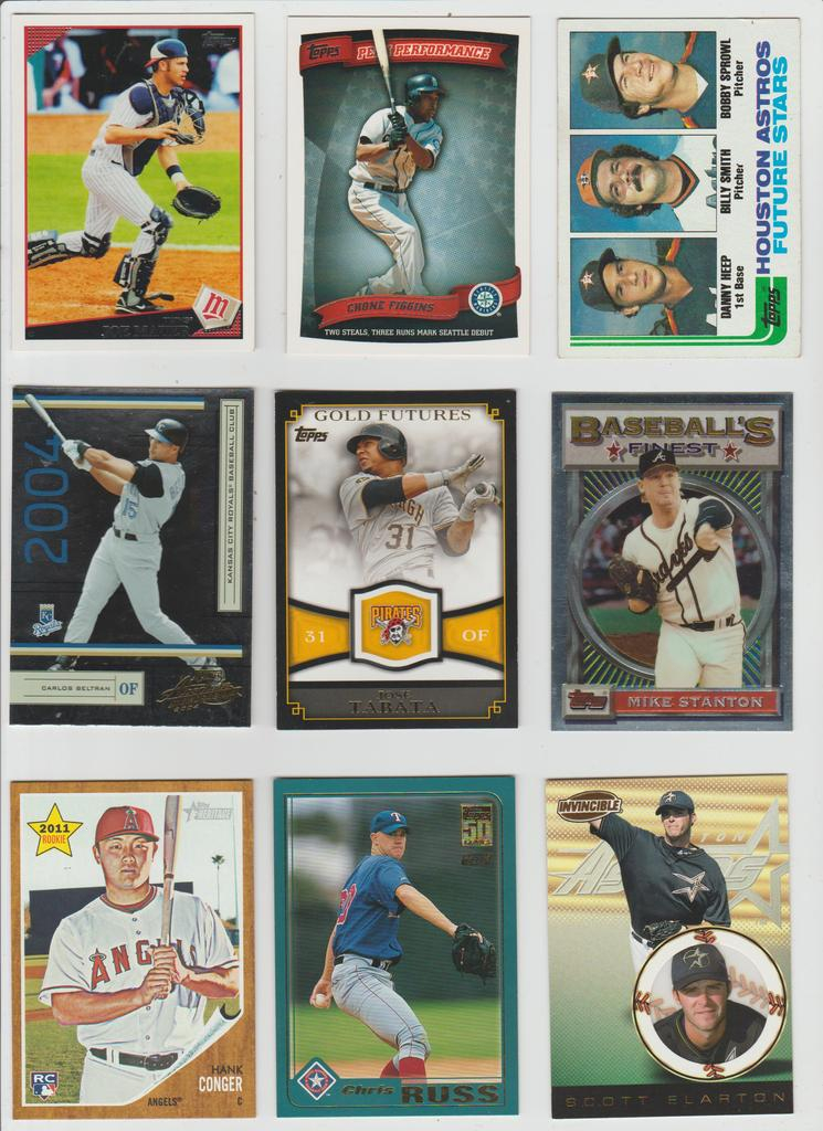 .10 Cent Cards All Scanned All  .10 Cents Each  6858 Cards A%20066_zpsxfozwwcy