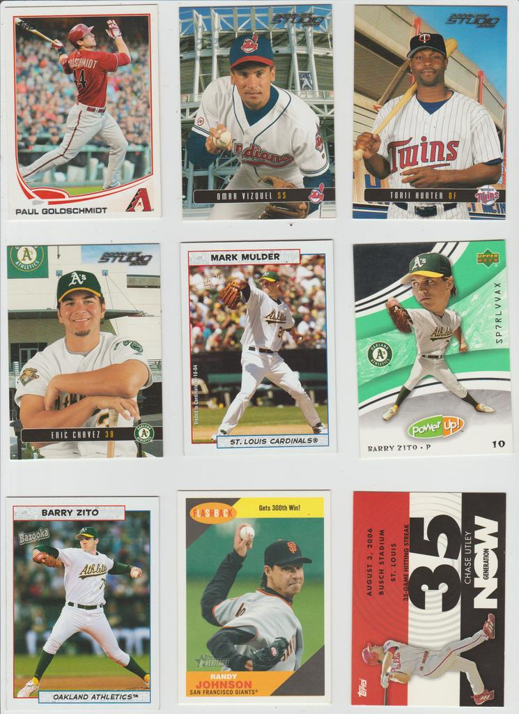 .10 Cent Cards All Scanned All  .10 Cents Each  6858 Cards A%20068_zps8g0j6ida