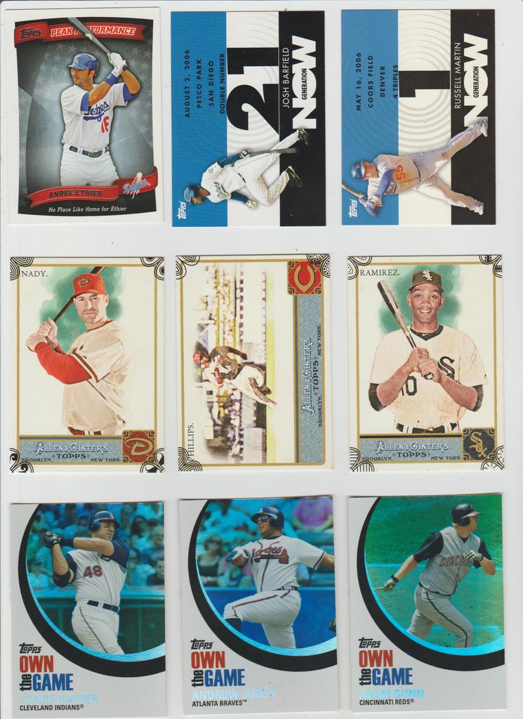 .10 Cent Cards All Scanned All  .10 Cents Each  6858 Cards A%20069_zps1fwh8som