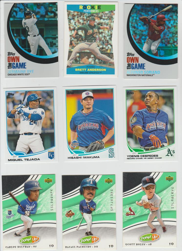 .10 Cent Cards All Scanned All  .10 Cents Each  6858 Cards A%20070_zpsg2eqamhs