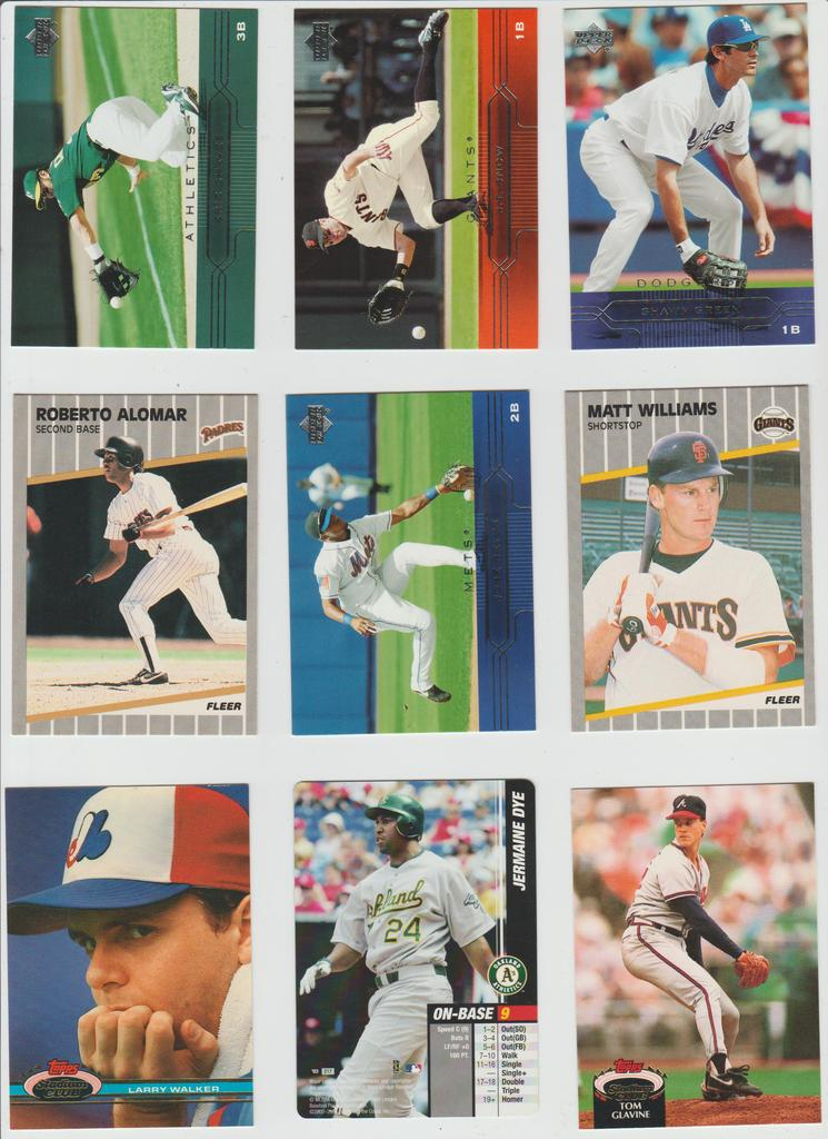 .10 Cent Cards All Scanned All  .10 Cents Each  6858 Cards A%20072_zpsg7jdt0ck