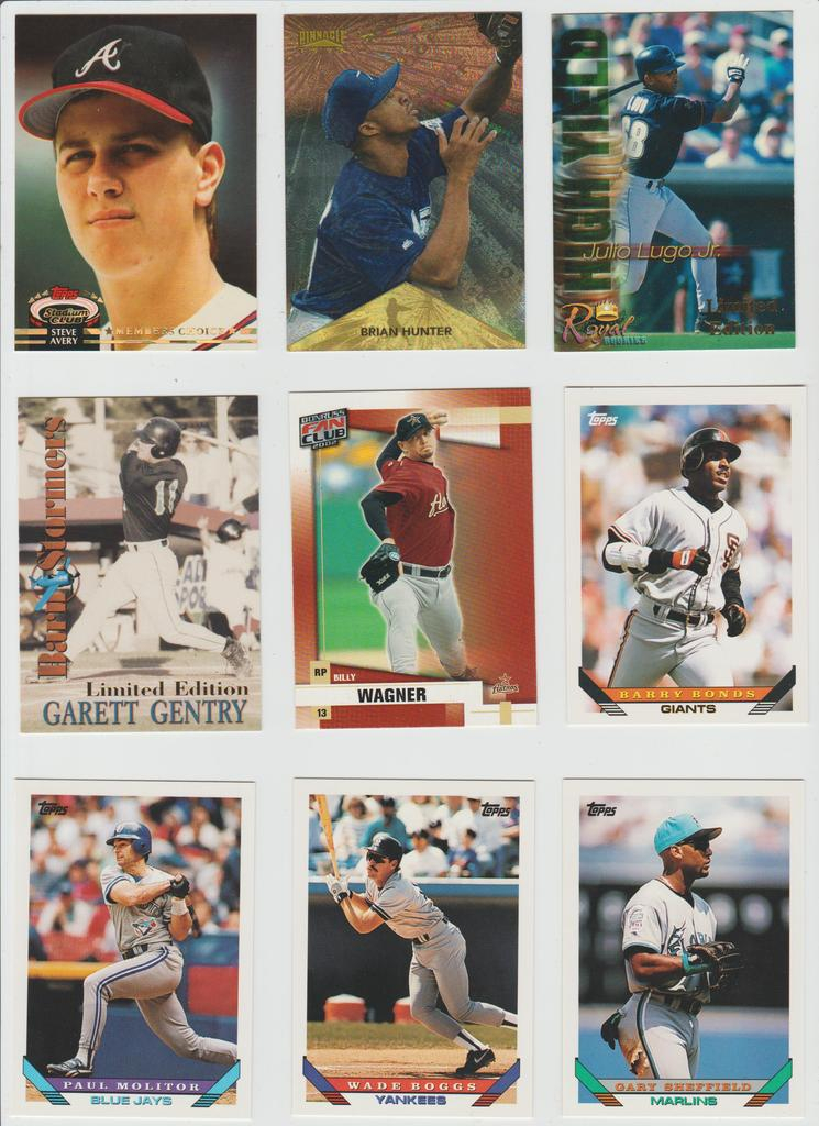.10 Cent Cards All Scanned All  .10 Cents Each  6858 Cards A%20073_zps4dcijgvl