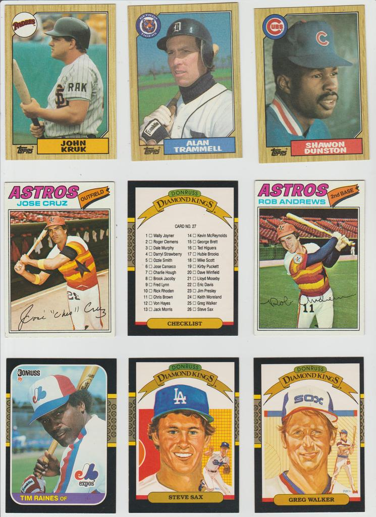 .10 Cent Cards All Scanned All  .10 Cents Each  6858 Cards A%20074_zpspt5zbnmm