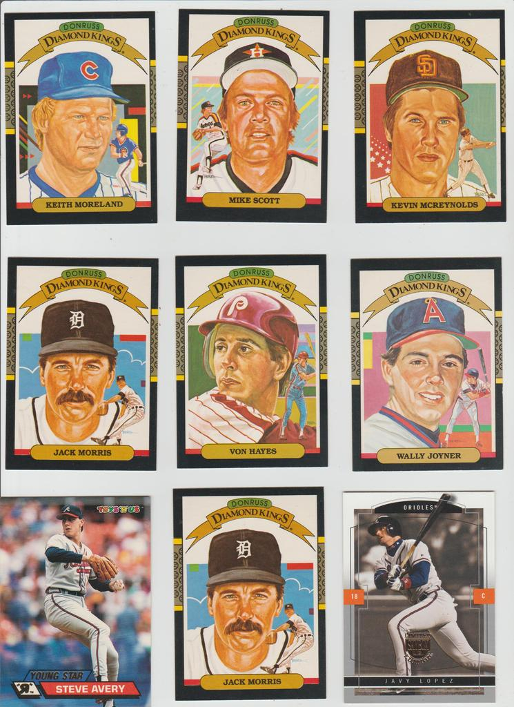 .10 Cent Cards All Scanned All  .10 Cents Each  6858 Cards A%20075_zpsjubwd7mi