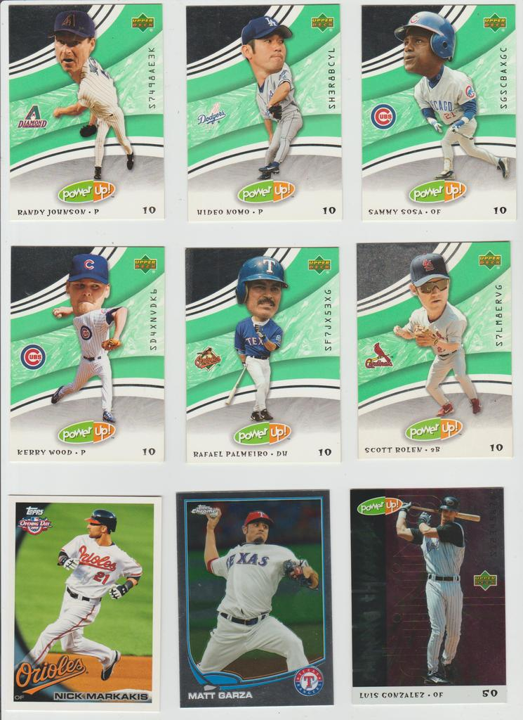 .10 Cent Cards All Scanned All  .10 Cents Each  6858 Cards A%20076_zpsv4gi7w1o