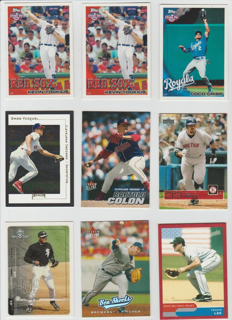 .10 Cent Cards All Scanned All  .10 Cents Each  6858 Cards A%20077_zpsmup9ct9y
