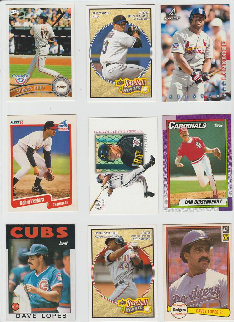 .10 Cent Cards All Scanned All  .10 Cents Each  6858 Cards A%20078_zpsrtvyxeej