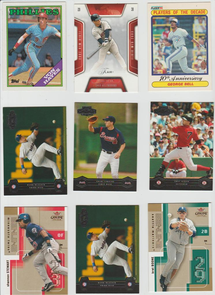 .10 Cent Cards All Scanned All  .10 Cents Each  6858 Cards A%20079_zpsifkto4yv