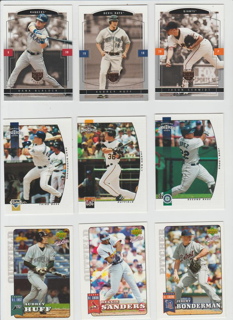 .10 Cent Cards All Scanned All  .10 Cents Each  6858 Cards A%20081_zpslnkkrlyo
