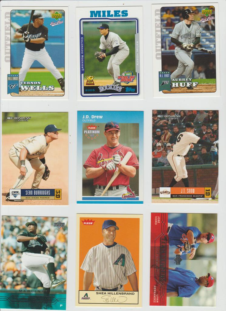 .10 Cent Cards All Scanned All  .10 Cents Each  6858 Cards A%20082_zpsp6th5g3j