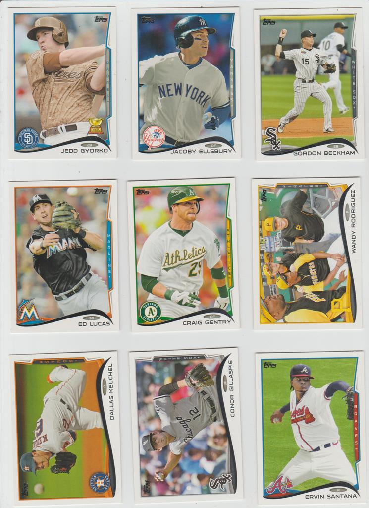.10 Cent Cards All Scanned All  .10 Cents Each  6858 Cards A%20083_zpscda8qy34