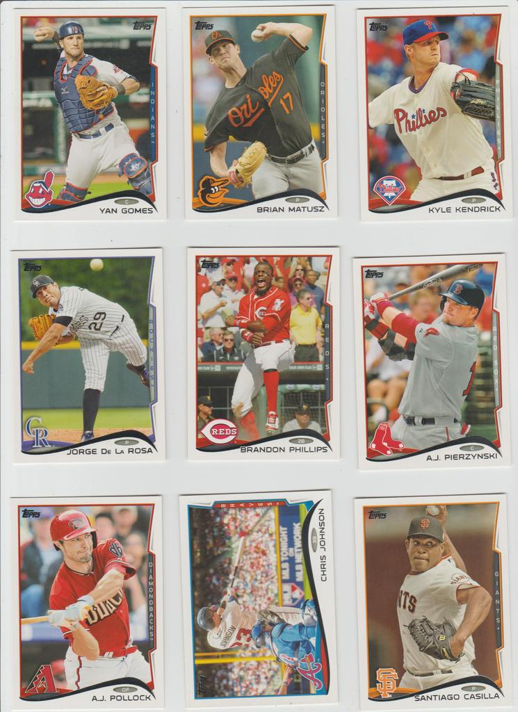 .10 Cent Cards All Scanned All  .10 Cents Each  6858 Cards A%20084_zps8islcc7q
