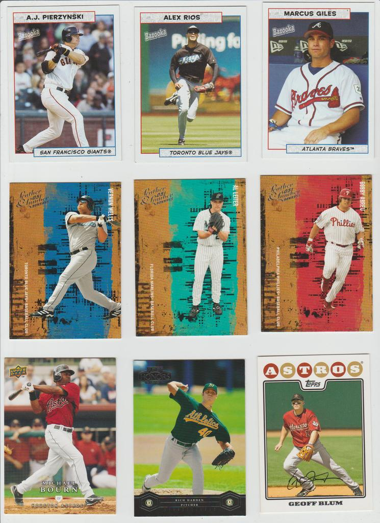 .10 Cent Cards All Scanned All  .10 Cents Each  6858 Cards A%20085_zpsbpf9c6je