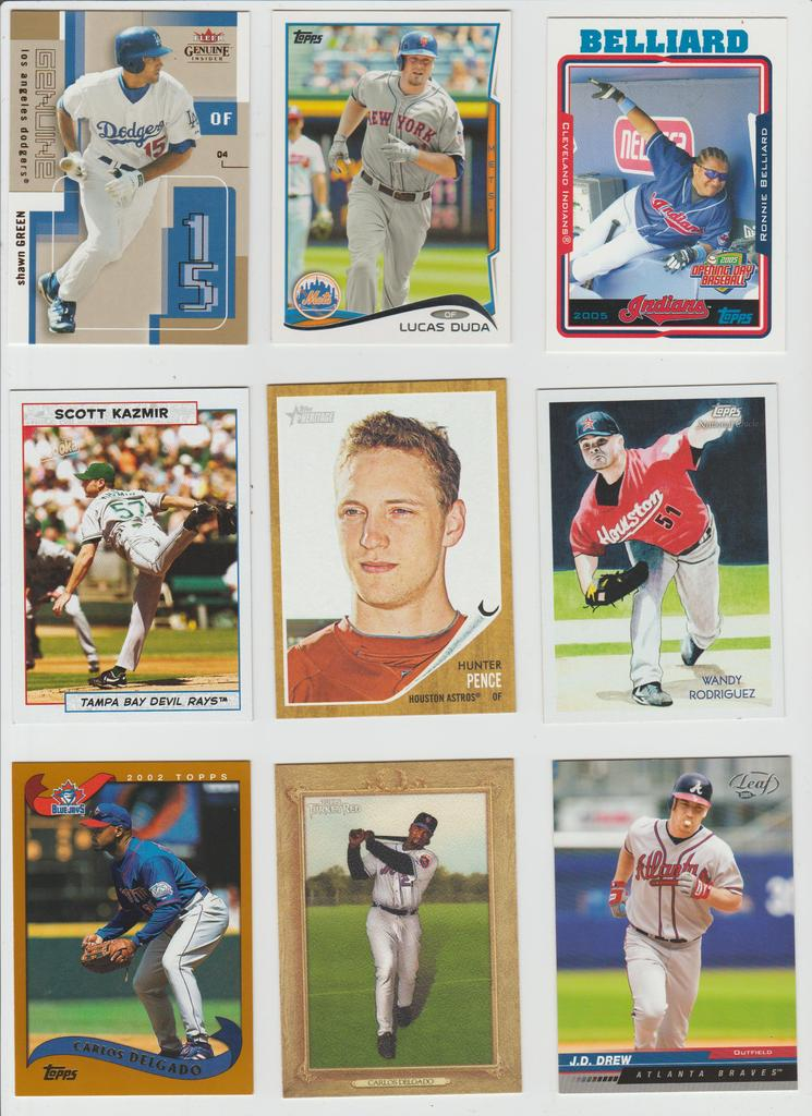 .10 Cent Cards All Scanned All  .10 Cents Each  6858 Cards A%20086_zpsedmsxh3z
