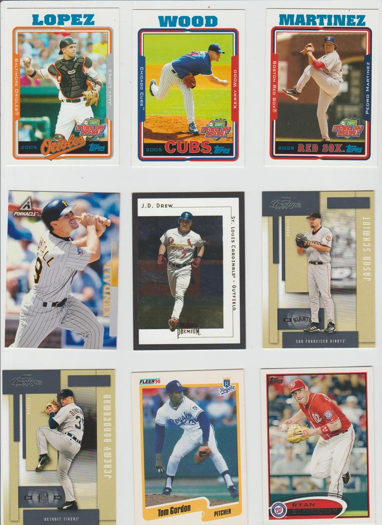 .10 Cent Cards All Scanned All  .10 Cents Each  6858 Cards A%20087_zps30zmtoro