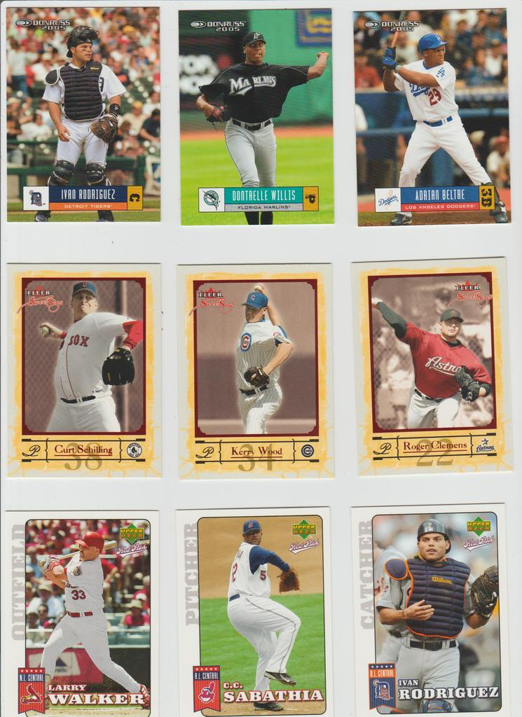 .10 Cent Cards All Scanned All  .10 Cents Each  6858 Cards A%20088_zpsgavdtsx4
