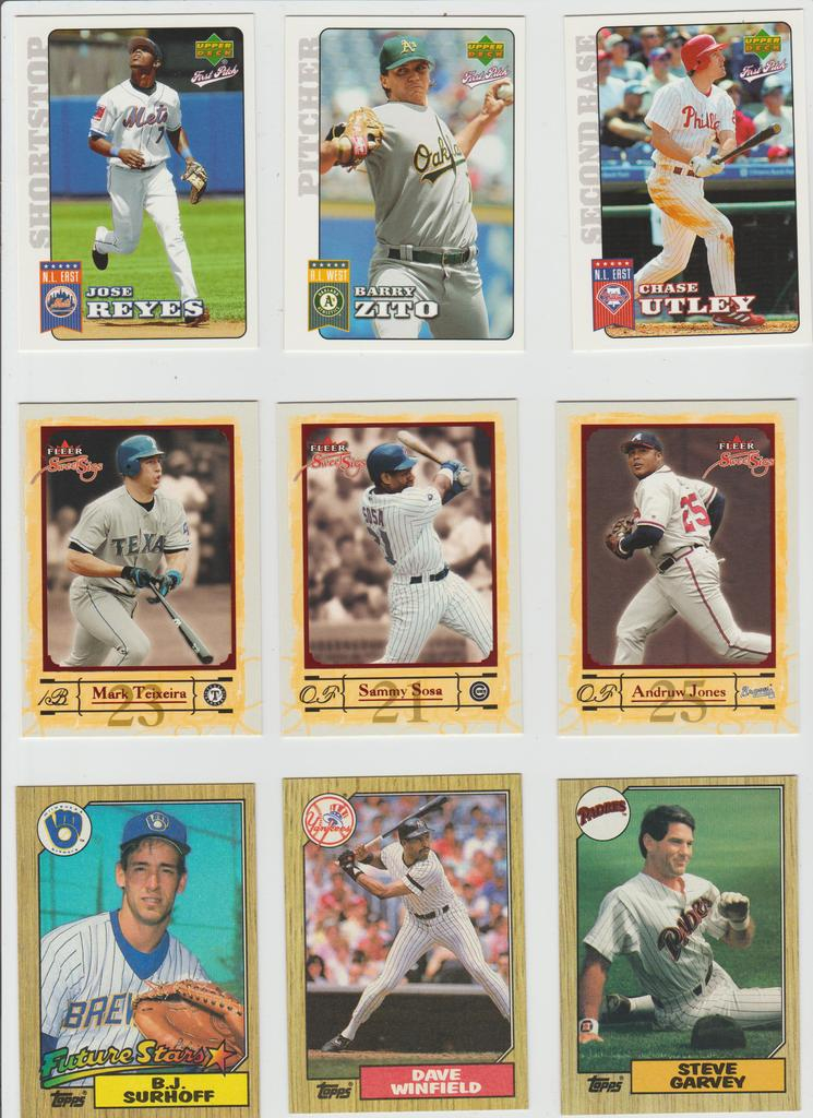 .10 Cent Cards All Scanned All  .10 Cents Each  6858 Cards A%20089_zpsigpqznov