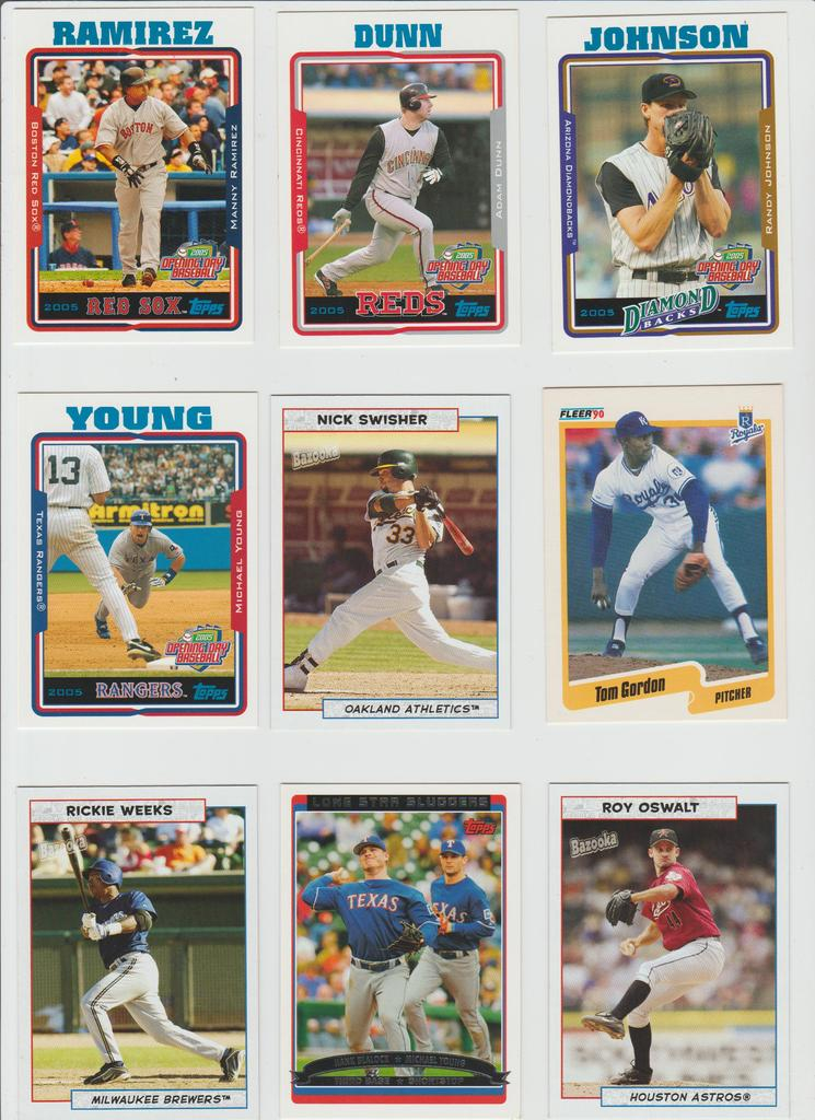 .10 Cent Cards All Scanned All  .10 Cents Each  6858 Cards A%20090_zpsb4ol4tiu