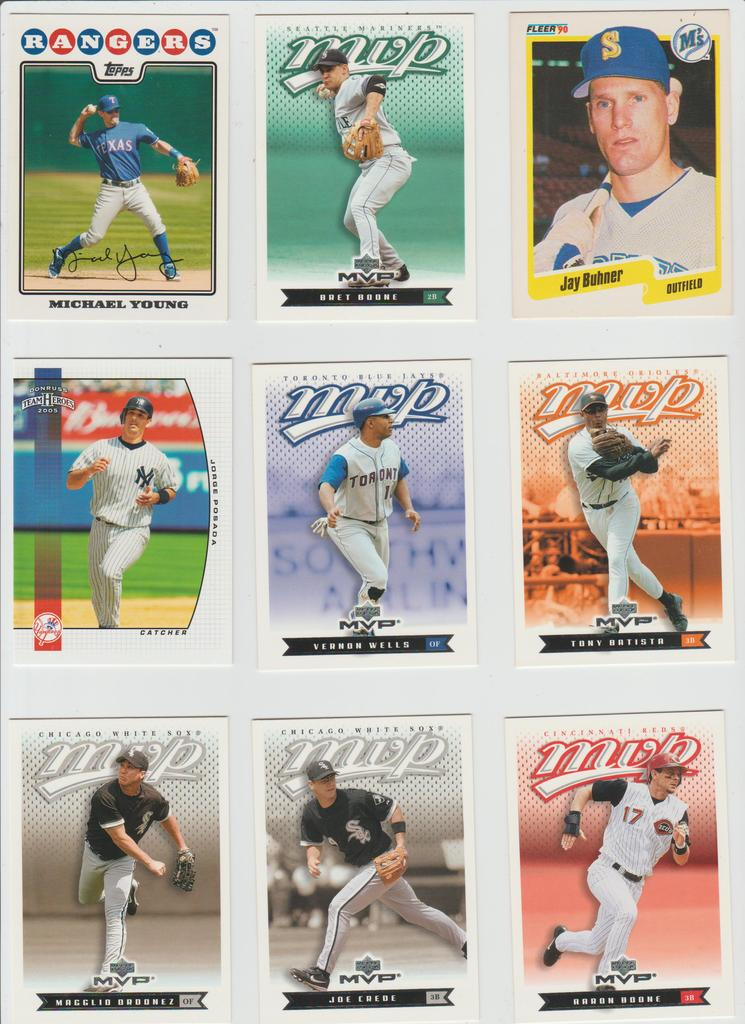 .10 Cent Cards All Scanned All  .10 Cents Each  6858 Cards A%20091_zpsqp07mfpw