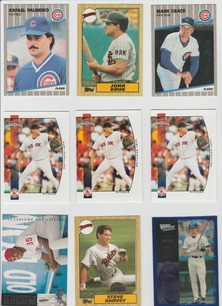 .10 Cent Cards All Scanned All  .10 Cents Each  6858 Cards A%20092_zps1tw3kur4