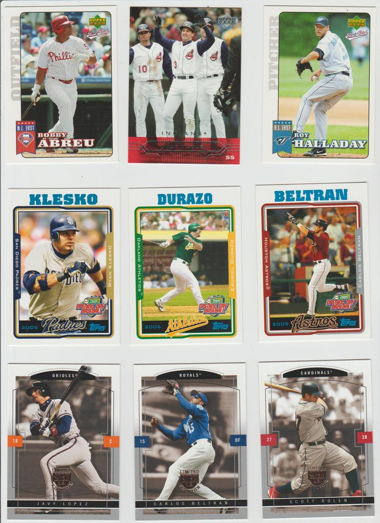 .10 Cent Cards All Scanned All  .10 Cents Each  6858 Cards A%20093_zpszj2npbol