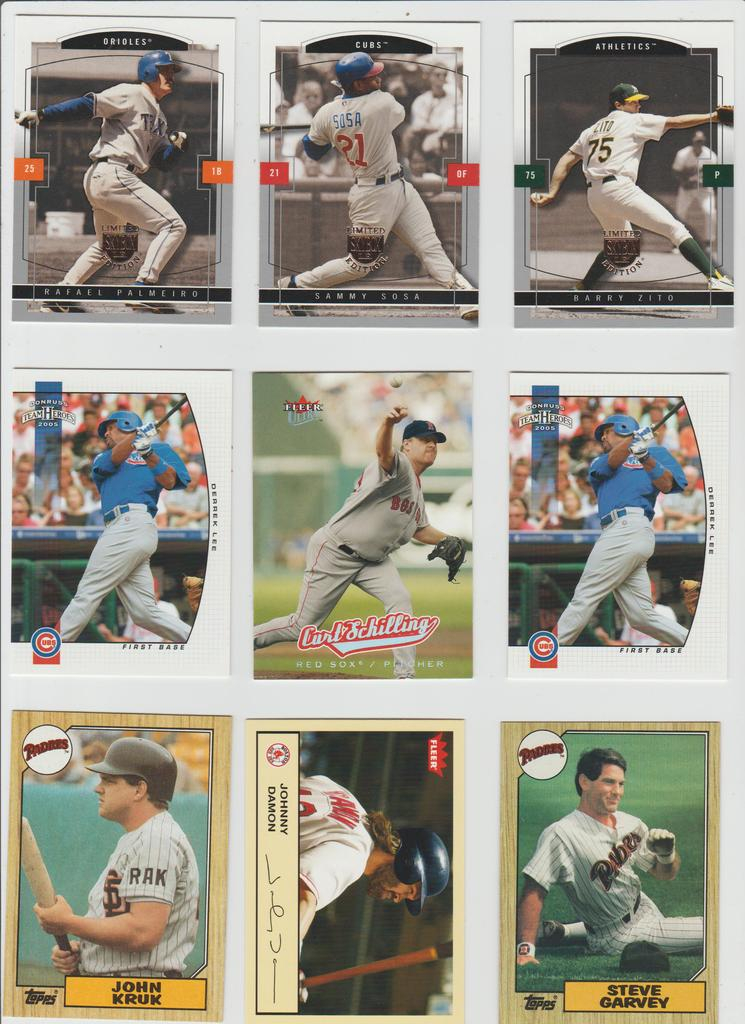 .10 Cent Cards All Scanned All  .10 Cents Each  6858 Cards A%20097_zpsyxdxi2m1