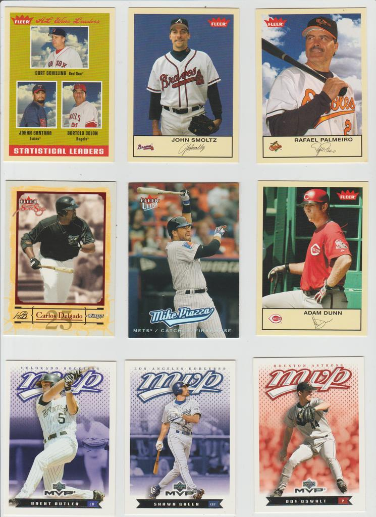 .10 Cent Cards All Scanned All  .10 Cents Each  6858 Cards A%20098_zpsxblygcrl