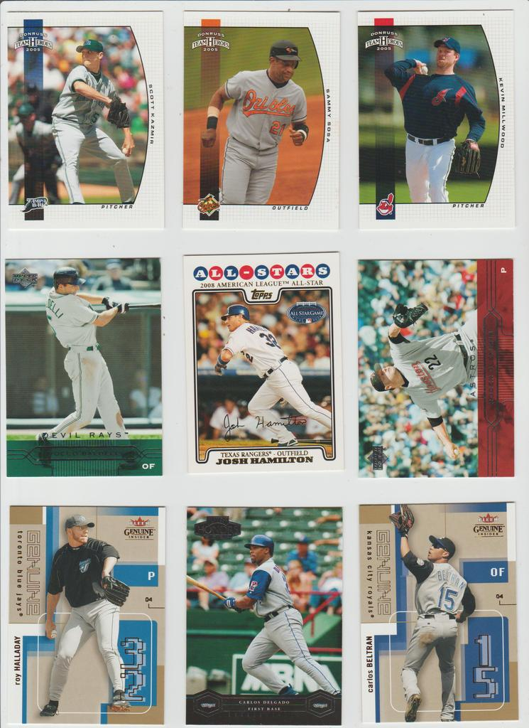.10 Cent Cards All Scanned All  .10 Cents Each  6858 Cards A%20100_zpsl5afjgg1